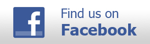 Follow Bully Wee Mad on Facebook