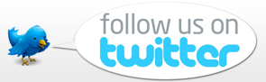 Follow Bully Wee Mad on Twitter
